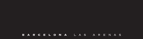 2805j_logo_positivo_barcelona_las arenas