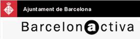 logo-barcelona-activa2