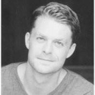 Brian Heinen