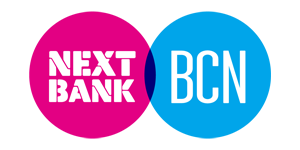 NB_Barcelona_Logo300_150