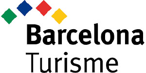 BCN.Turisme.300_150