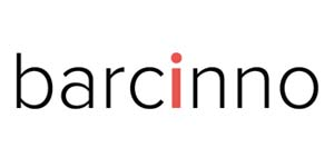 Barcinno-2014.300_150