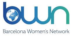 bwn-logo300_150