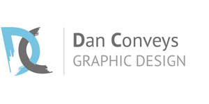 danconveys-header-GB300_150