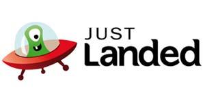 justlanded logo300_150