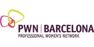 pwn_ barcelona300_150