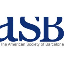 American Society Barcelona
