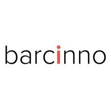 Barcinno-2014.225_225
