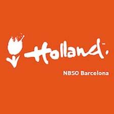 Holland_NBSO_Barcelona.225_225