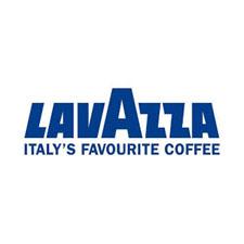 Lavazza225_225