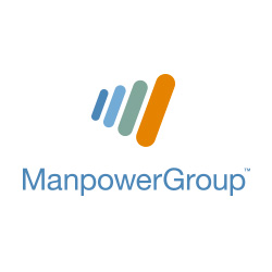 Logo_ManpowerGroup_250x250.jpg