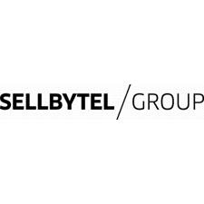 Logo_SBT-Group_225_225 (1)