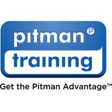 Pitman Logo 225_225