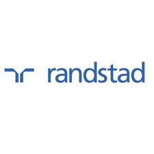 Randstad225_225
