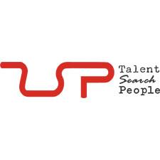 TalentSearch225_225