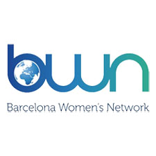 bwn-logo225_225