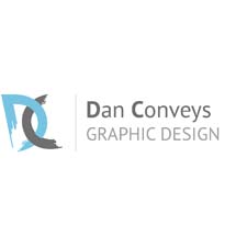 Dan Conveys Graphic Design