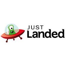 justlanded logo225_225