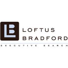 Loftus Bradford