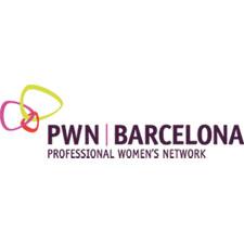 pwn_ barcelona225_225