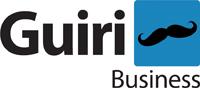 Guiri Business