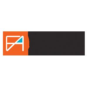 F. A. Retail