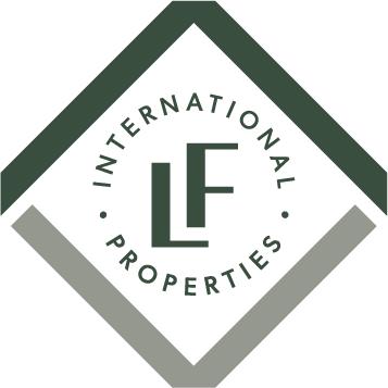 Lucas Fox International Properties