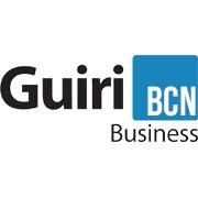 Barcelona Guiri Business Drink