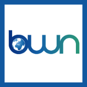 Barcelona Women's Network (BWN)