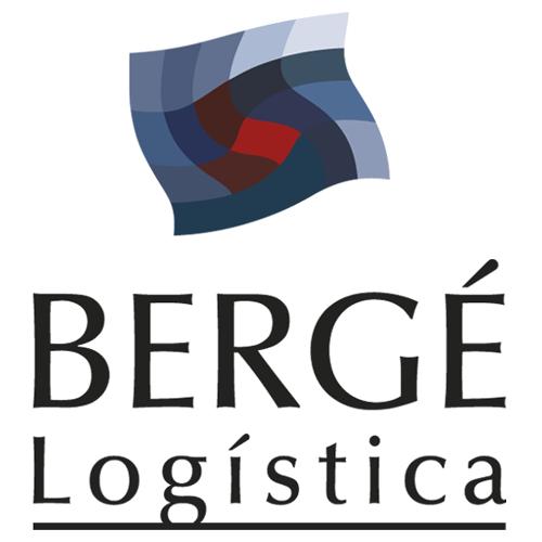 Bergé Logística