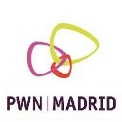 PWN Madrid