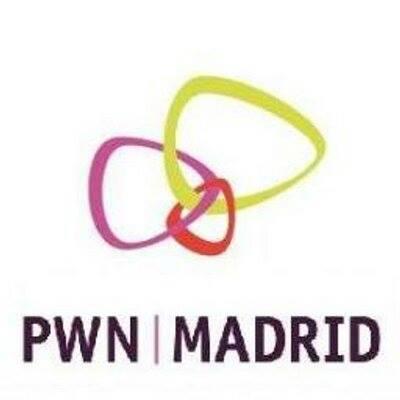 PWN Madrid