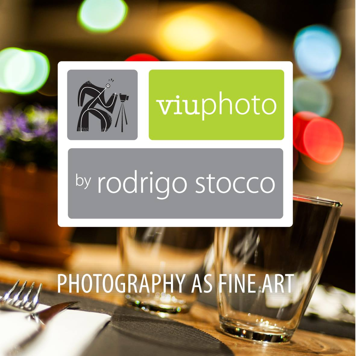 ViuPhoto Fotografía Profesional