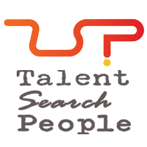 Talent Search People Spain