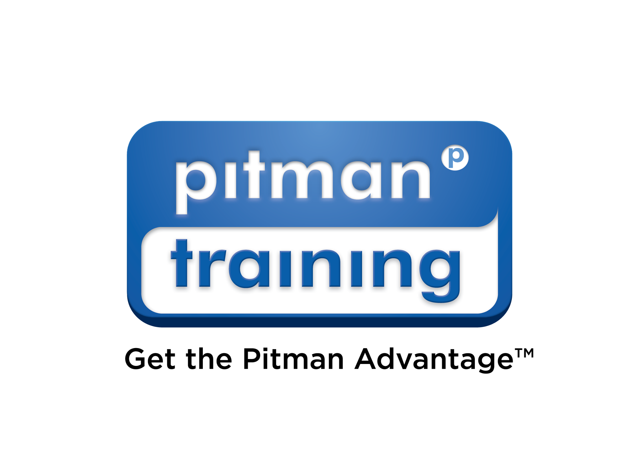 Pitman Training Barcelona
