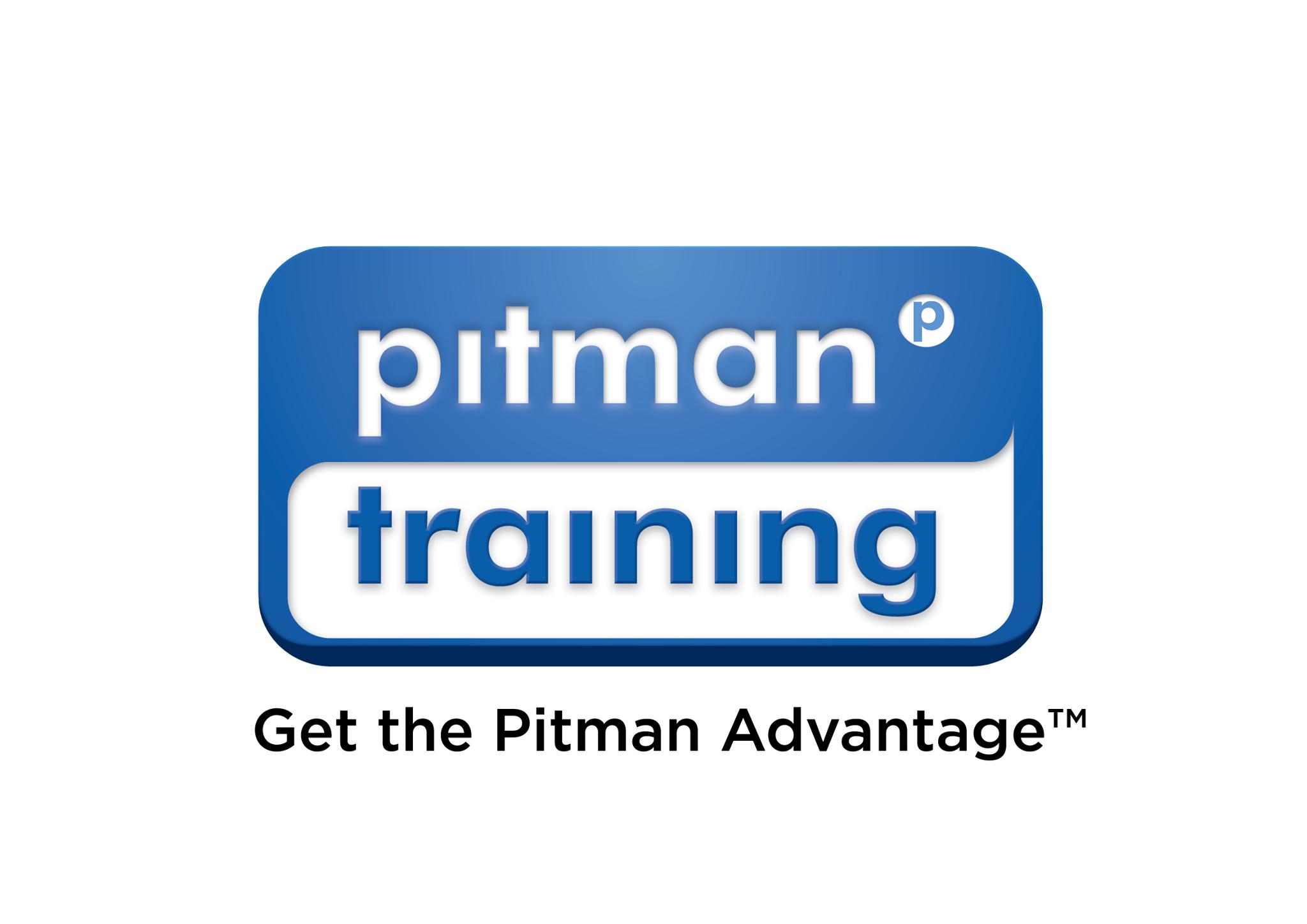 Pitman Training Barcelona