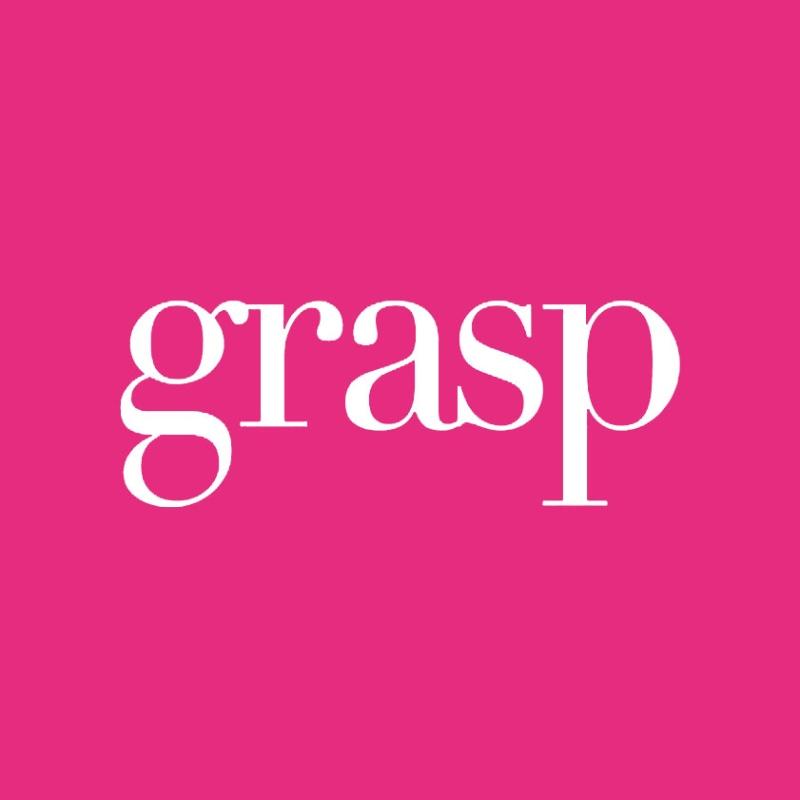 Grasp Branding