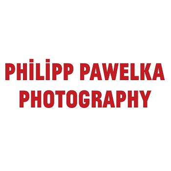 Philipp Pawelka Photography
