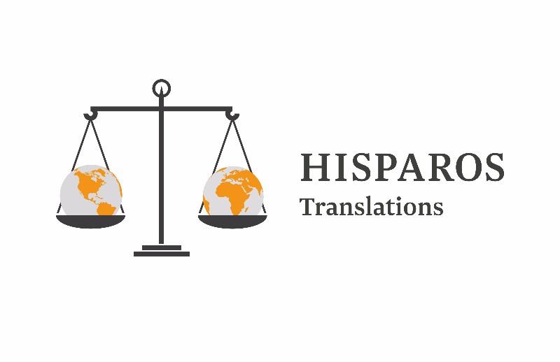 Hisparos Translations