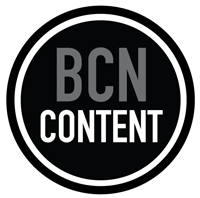 BCNcontent – Copywriting Agency in Barcelona