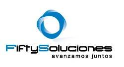 Fifty Soluciones Cleaning