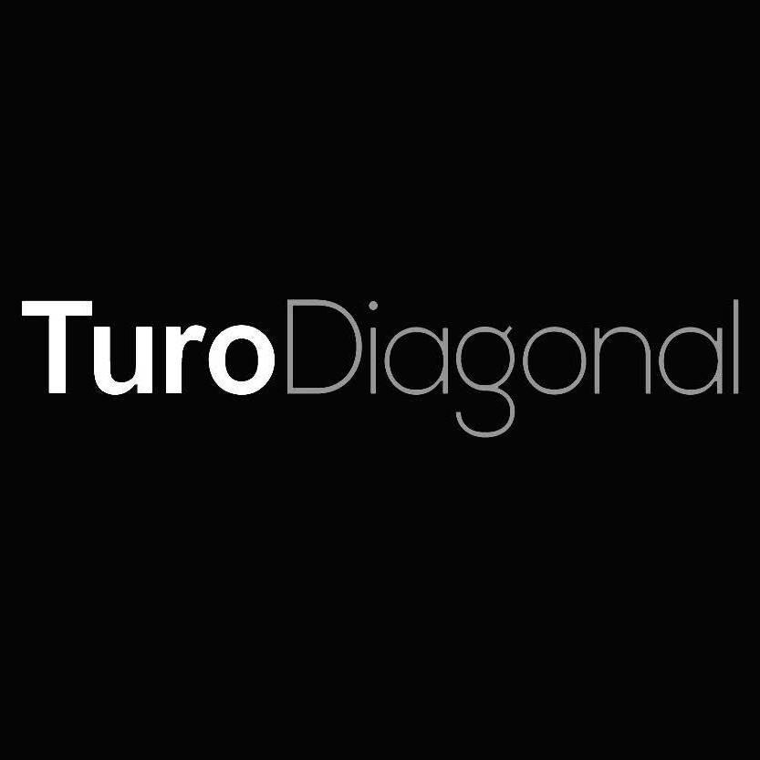 Turo Diagonal
