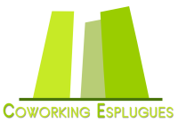 Coworking Esplugues