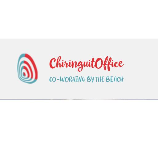 ChiringuitOffice Coworking & Art Gallery