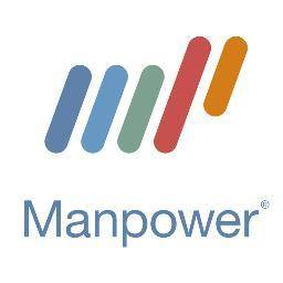 Manpower Madrid