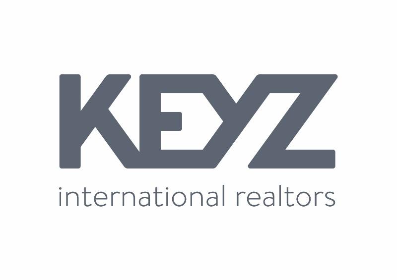 KEYZ Properties