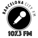 The Business Event with Barcelona City FM