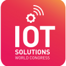 The IoT Solutions World Congress 2018