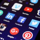 Why Proactively using Social Media in the Contact Centre can Transform your Business