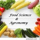 International Congress on Food Science and Agronomy